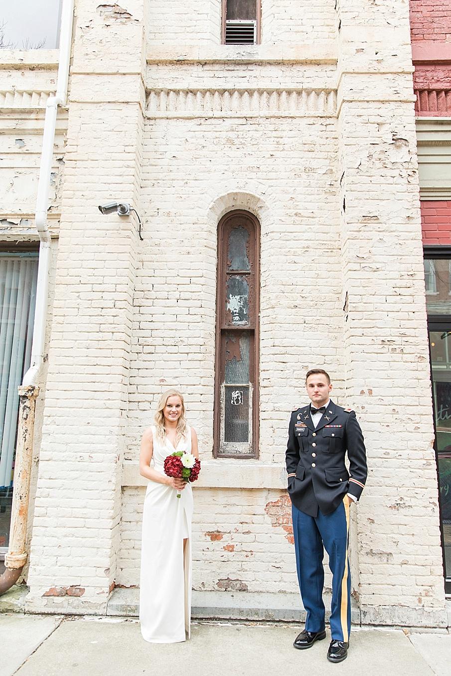 senecaryanco-pennsylvania-wedding-photographer-scranton-barnatglisteningpond_0110.jpg