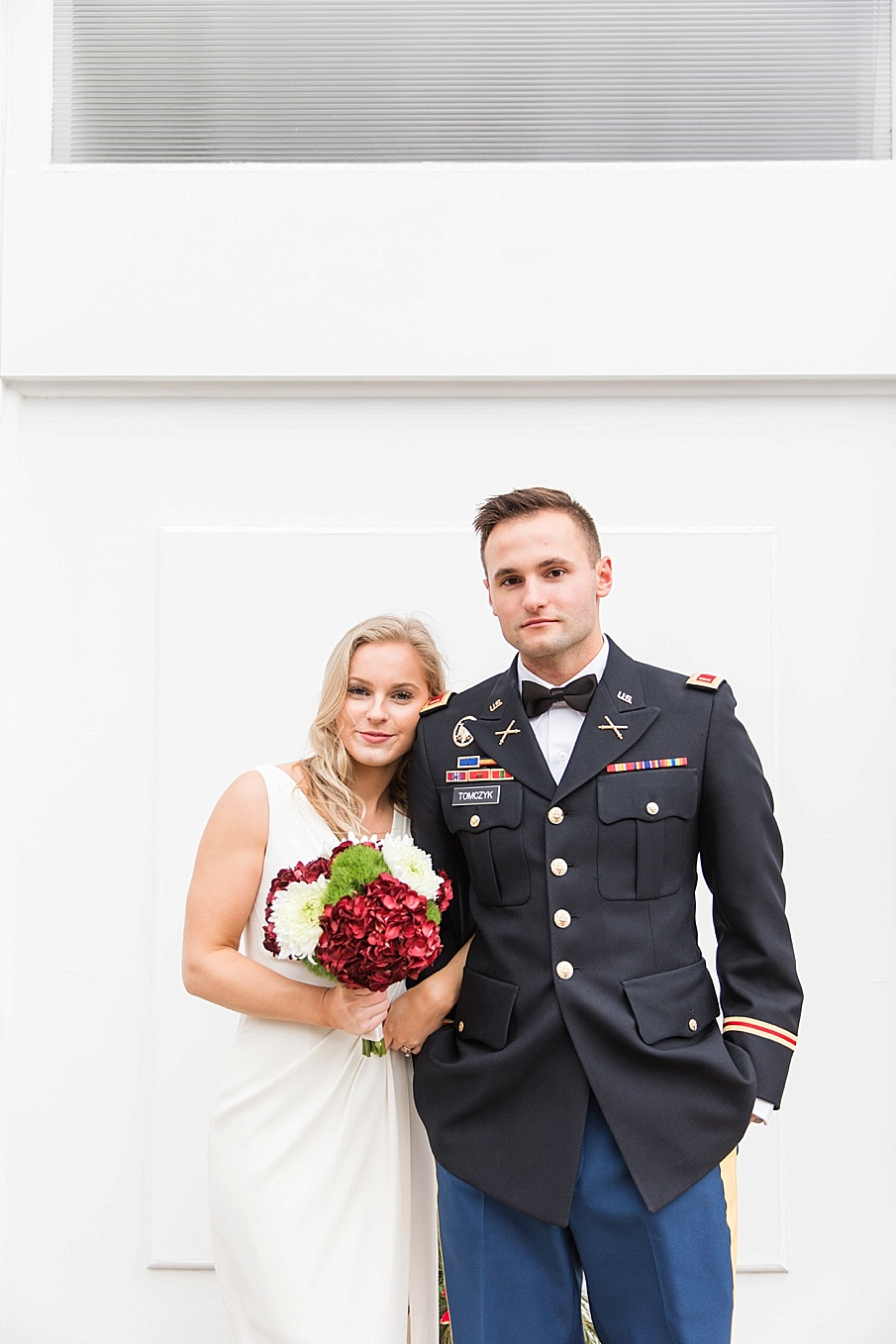 senecaryanco-pennsylvania-wedding-photographer-scranton-barnatglisteningpond_0113.jpg