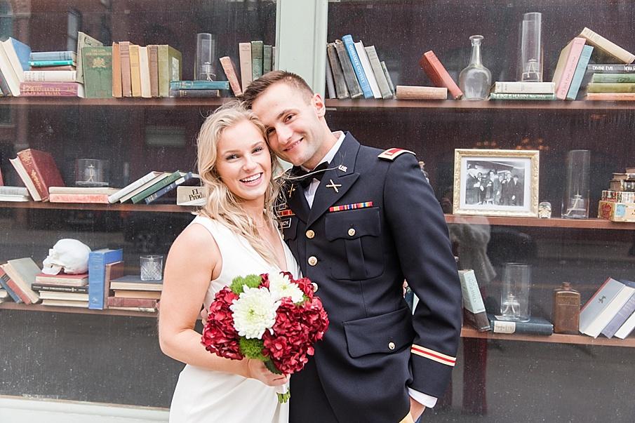 senecaryanco-pennsylvania-wedding-photographer-scranton-barnatglisteningpond_0121.jpg