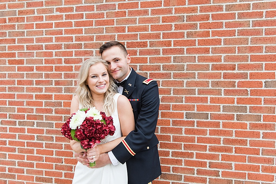 senecaryanco-pennsylvania-wedding-photographer-scranton-barnatglisteningpond_0123.jpg