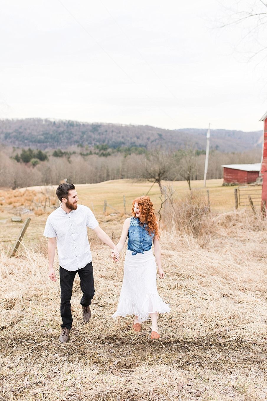 senecaryanco-pennsylvania-wedding-photographer-scranton-chippywhitetable-syracuseweddings-syracuse_0042.jpg