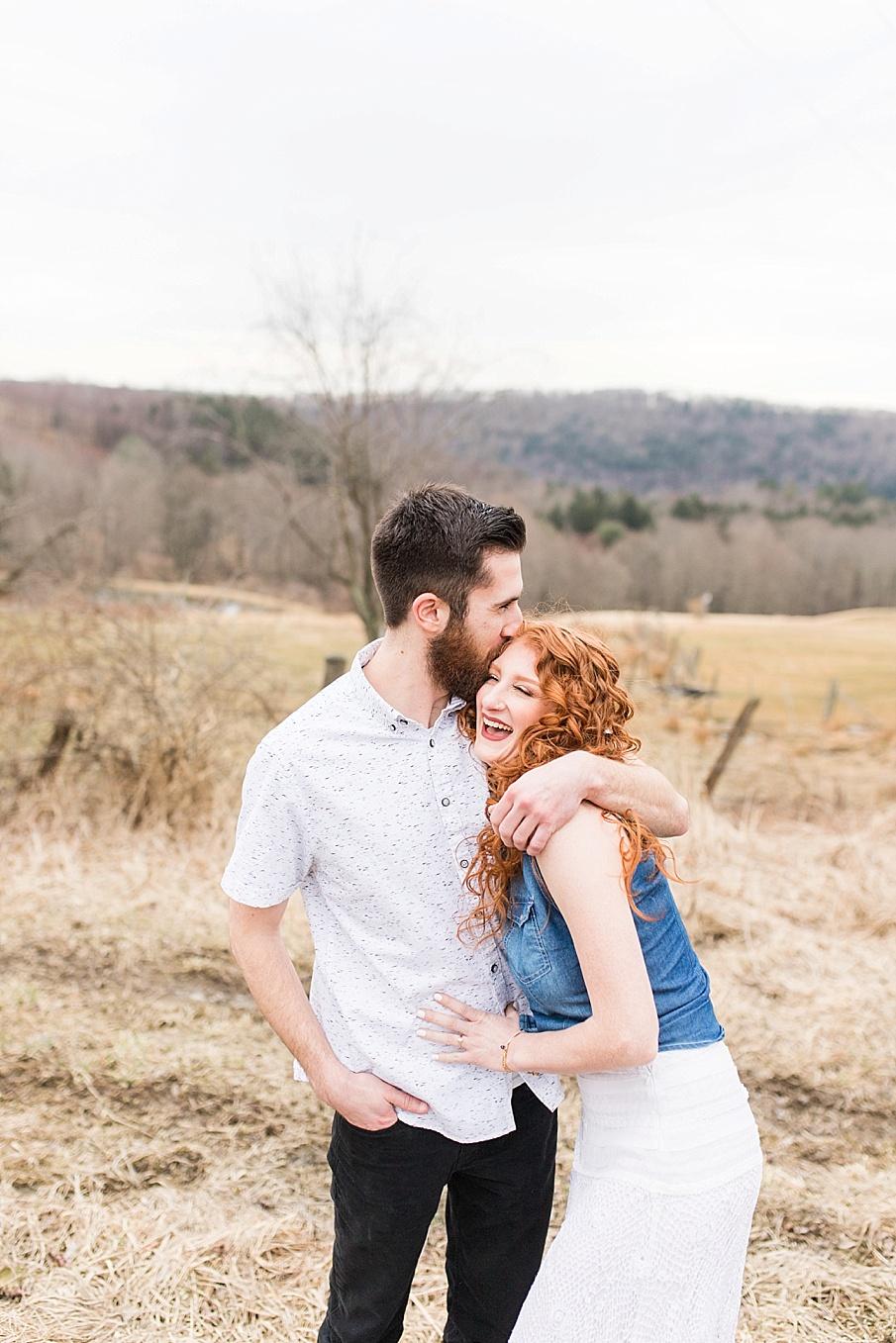senecaryanco-pennsylvania-wedding-photographer-scranton-chippywhitetable-syracuseweddings-syracuse_0046.jpg