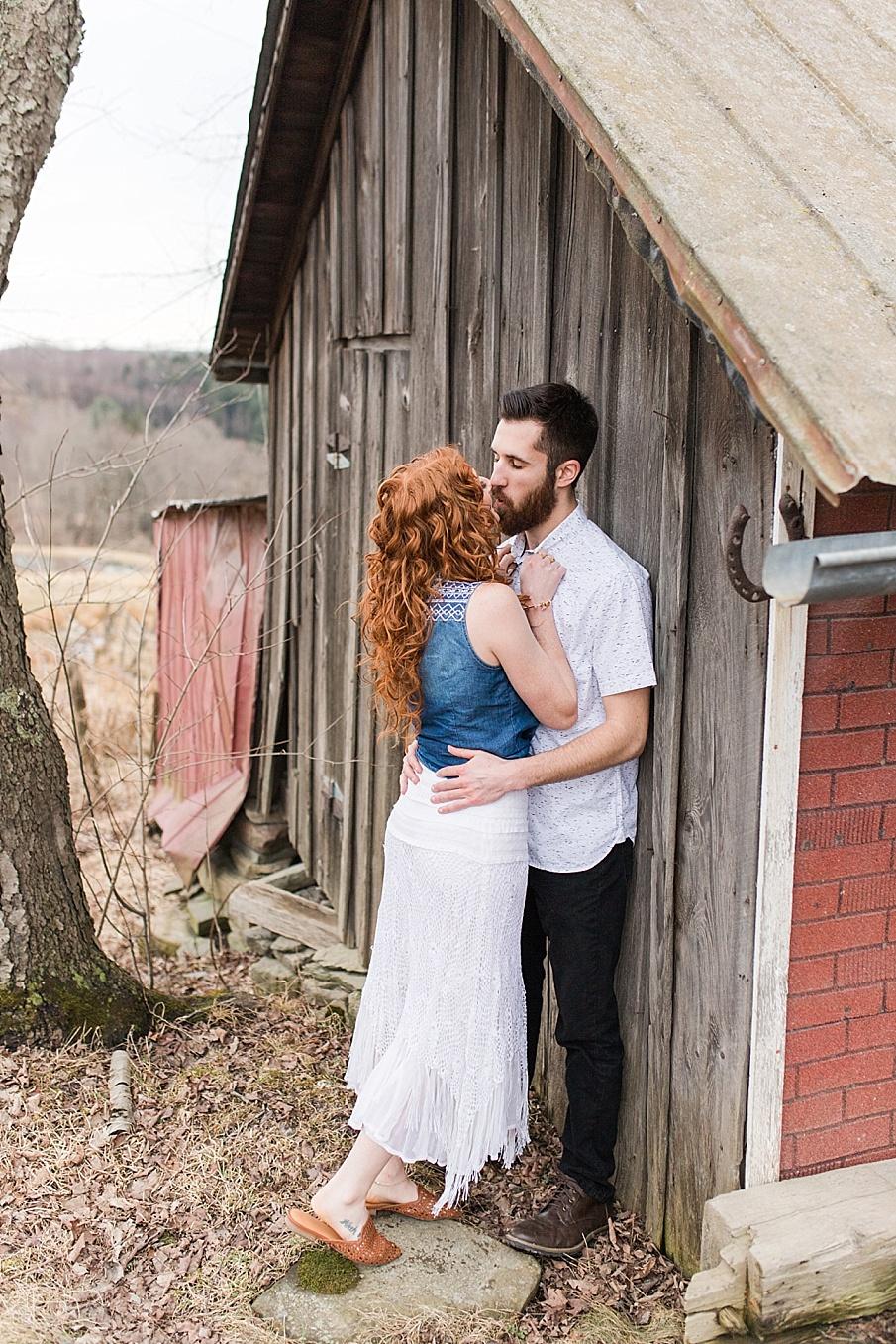 senecaryanco-pennsylvania-wedding-photographer-scranton-chippywhitetable-syracuseweddings-syracuse_0047.jpg