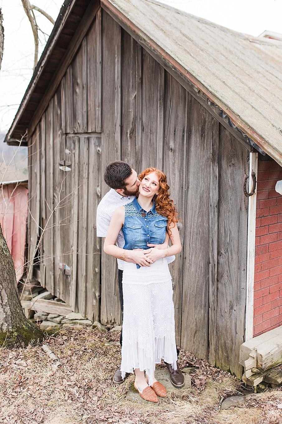 senecaryanco-pennsylvania-wedding-photographer-scranton-chippywhitetable-syracuseweddings-syracuse_0049.jpg