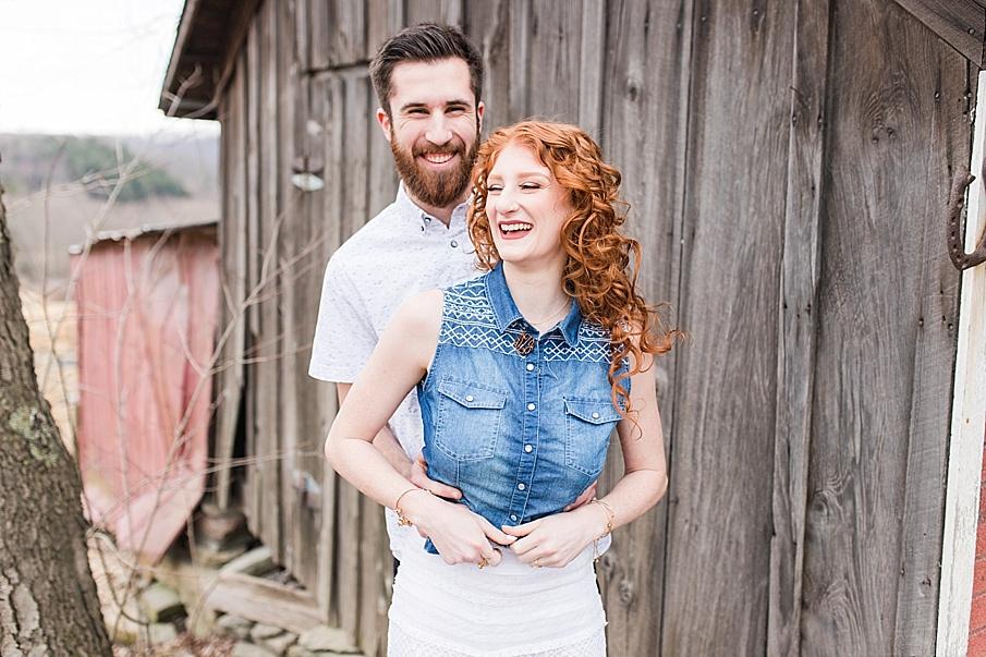 senecaryanco-pennsylvania-wedding-photographer-scranton-chippywhitetable-syracuseweddings-syracuse_0051.jpg