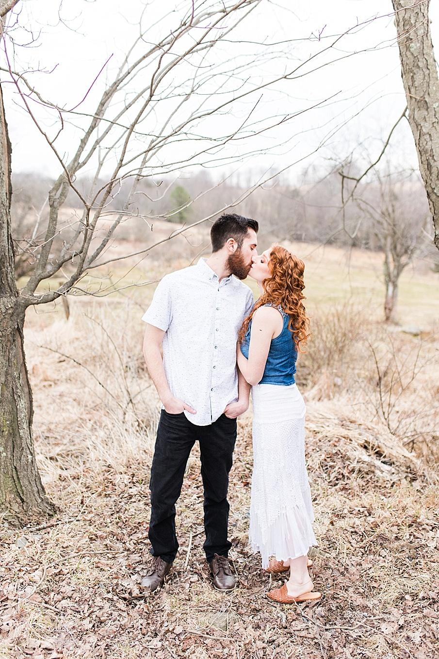 senecaryanco-pennsylvania-wedding-photographer-scranton-chippywhitetable-syracuseweddings-syracuse_0053.jpg
