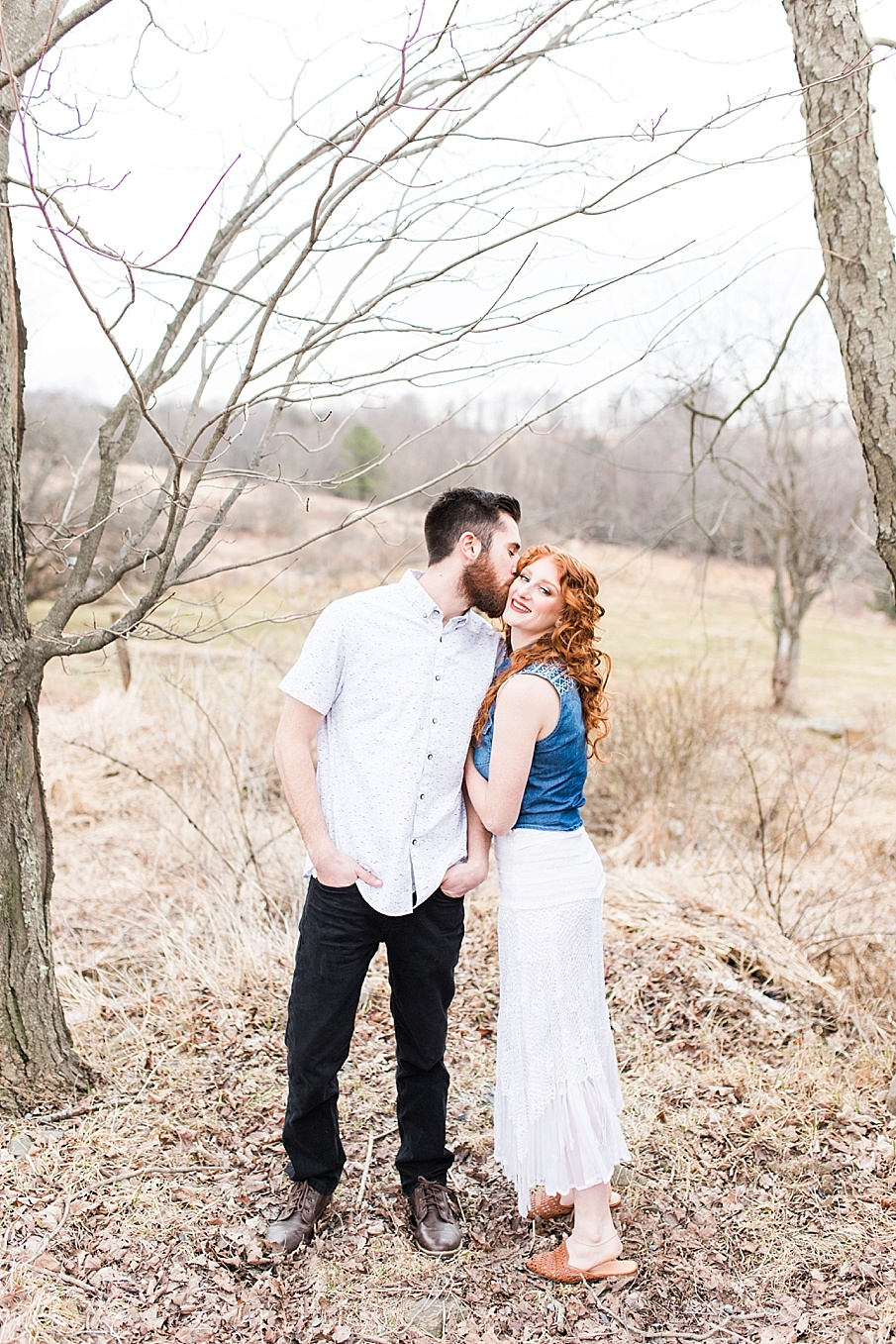 senecaryanco-pennsylvania-wedding-photographer-scranton-chippywhitetable-syracuseweddings-syracuse_0054.jpg