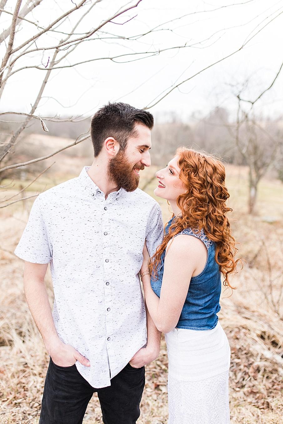 senecaryanco-pennsylvania-wedding-photographer-scranton-chippywhitetable-syracuseweddings-syracuse_0056.jpg