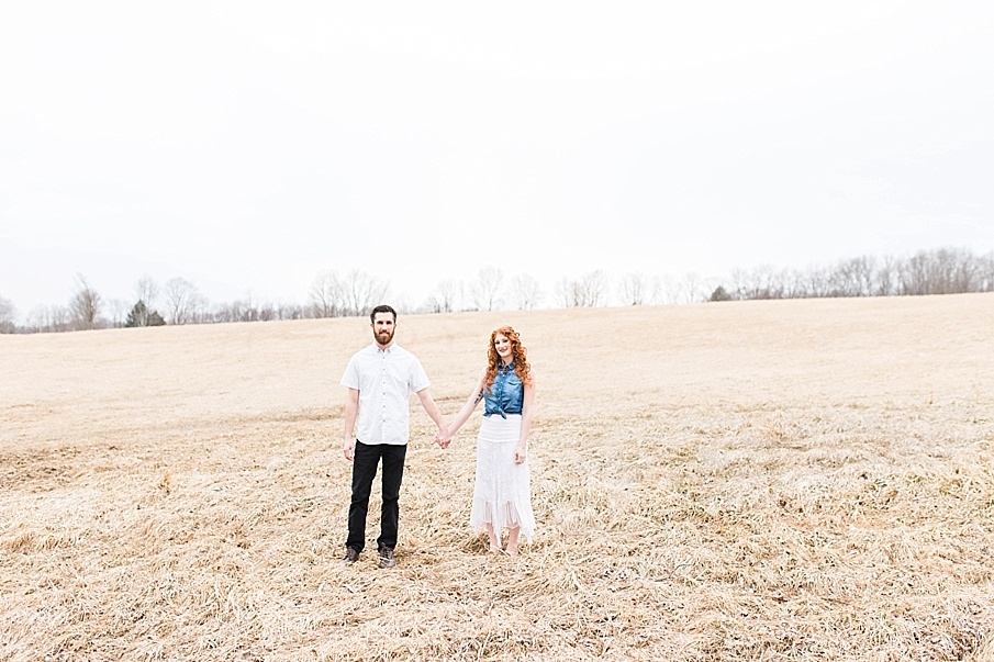 senecaryanco-pennsylvania-wedding-photographer-scranton-chippywhitetable-syracuseweddings-syracuse_0058.jpg