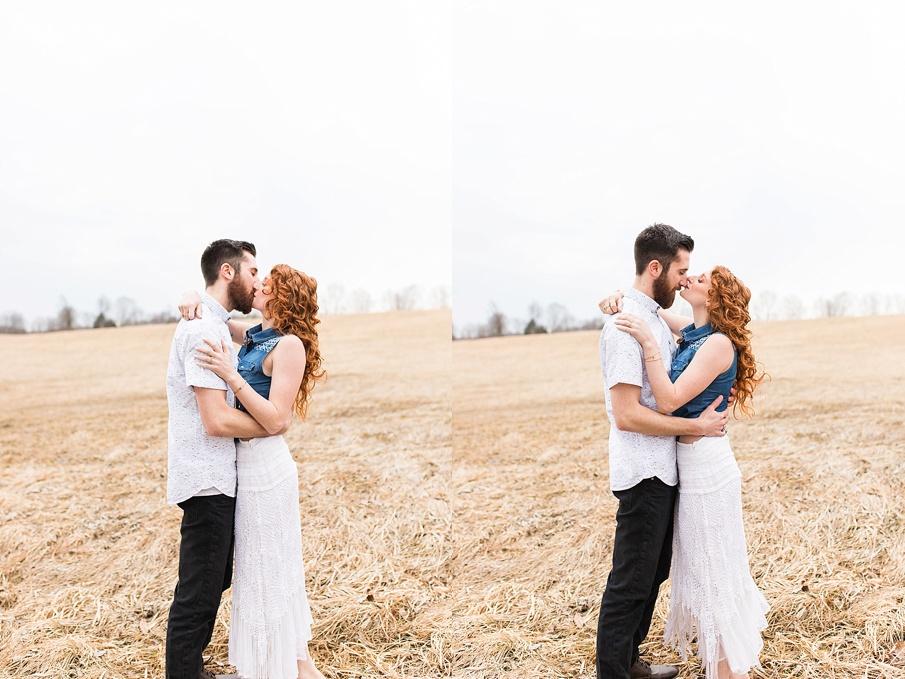 senecaryanco-pennsylvania-wedding-photographer-scranton-chippywhitetable-syracuseweddings-syracuse_0061.jpg