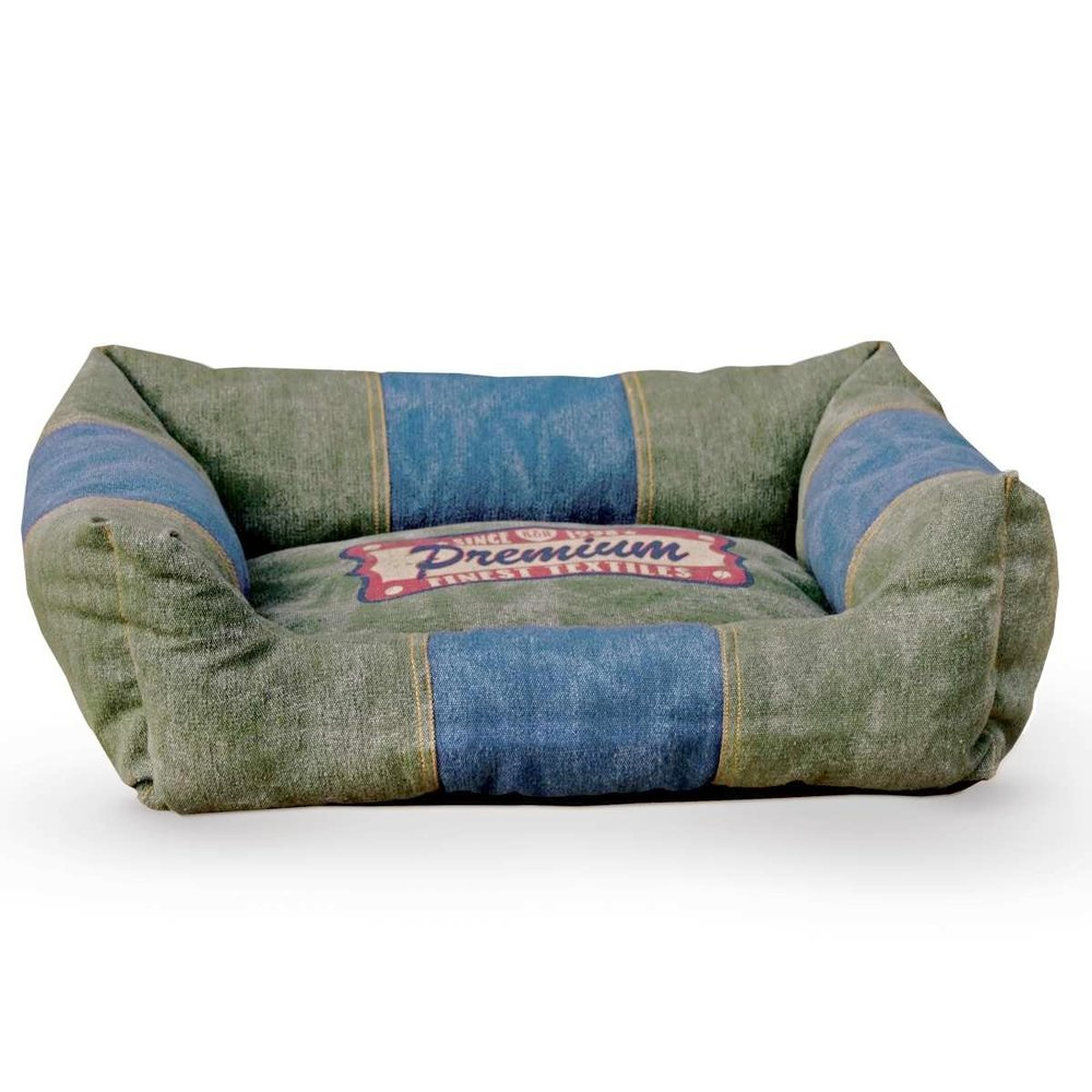 petborough-new-york-store-kh-pet-products-vintage-lounger-pet-bed