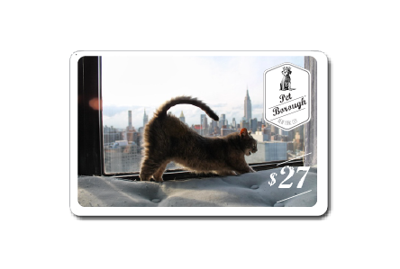 PetBoroughNYC-gift-2-digital+.png