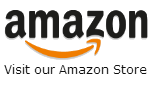 Visit-our-amazon-store.png