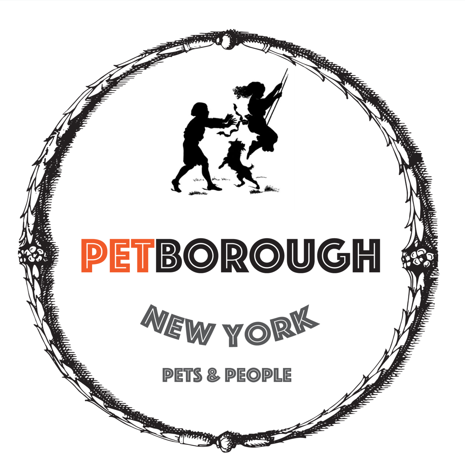 PetBorough New York