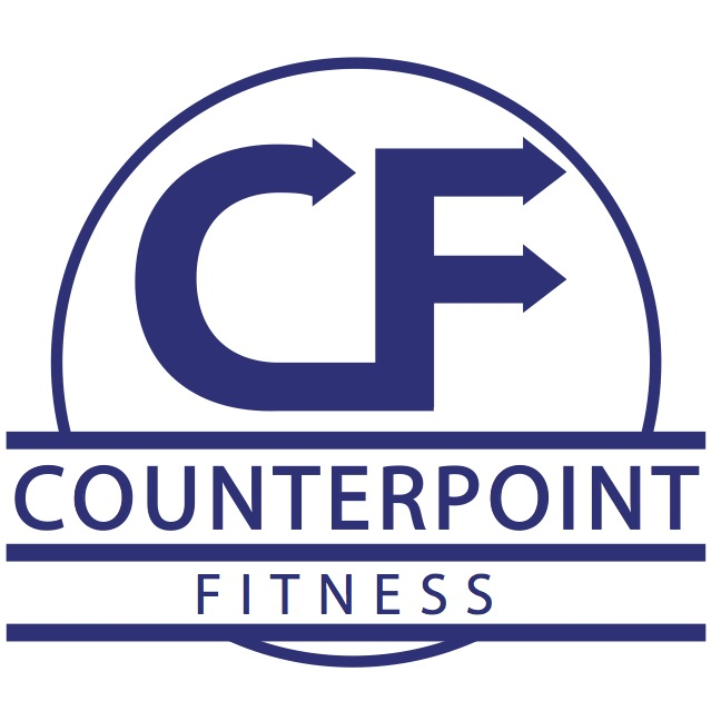 Counterpoint Fitness