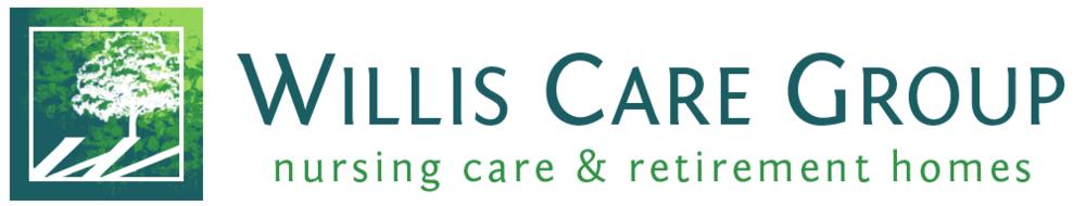Willis Care Group Logo