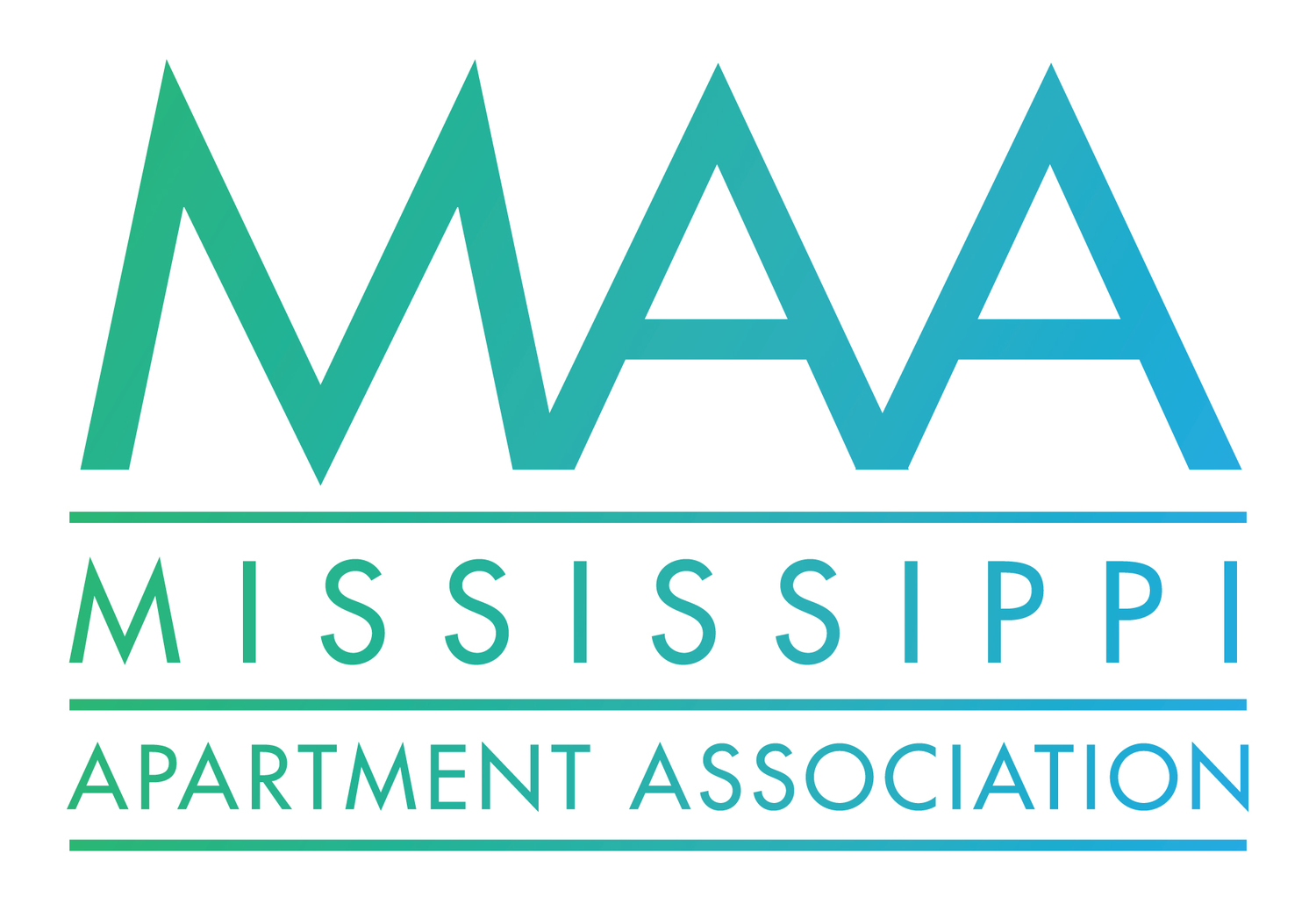 MS Apartment Association Home Page