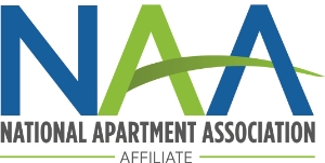 NAA-LogoAFFILIATE-color-hires.jpg