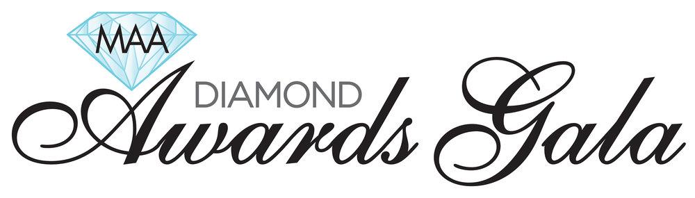 DiamondAwardsLogoB (002).jpg