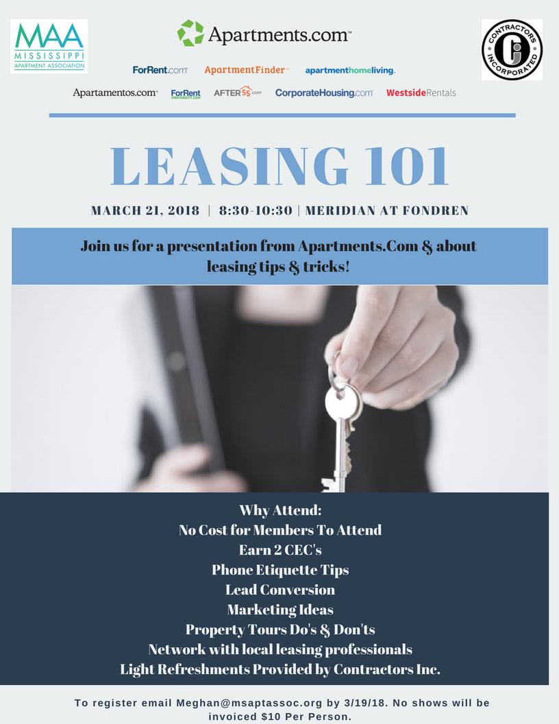 Leasing 101 Seminar (1).png