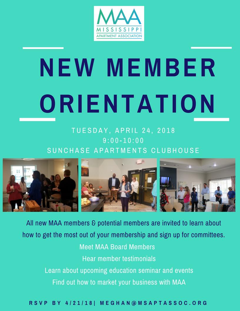 April New Member Orientation.png