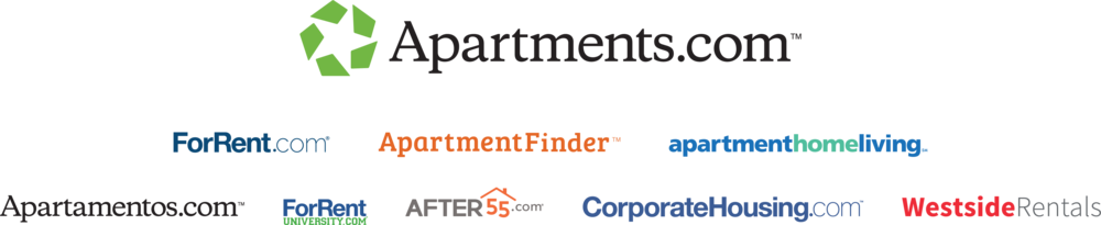 Apartments ForRent Logo.png