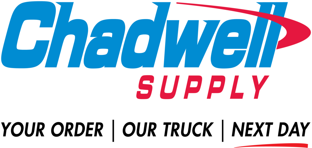 Chadwell Logo_with tag_color-Transparent RGB.png