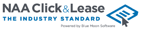 Click & Lease, brought to you by the National Apartment Association, enables you to simply and efficiently generate legally compliant leasing documents to better serve your residents. Find out why Click & Lease is the industry standard.