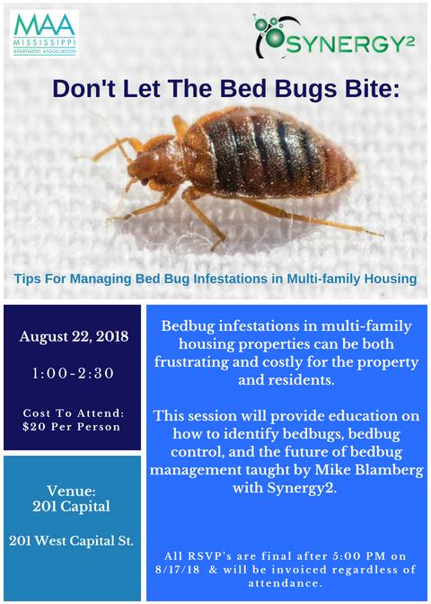 August Bed Bugs Seminar (1).jpg
