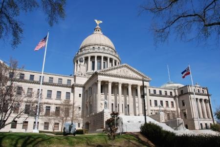Capitol building20090123_0007-2.JPG