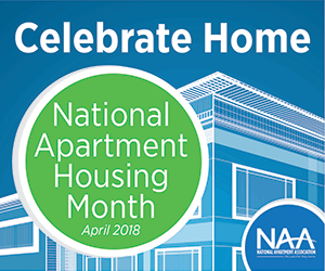 2018naa_apthousingmonth_digitalad_300x250.png