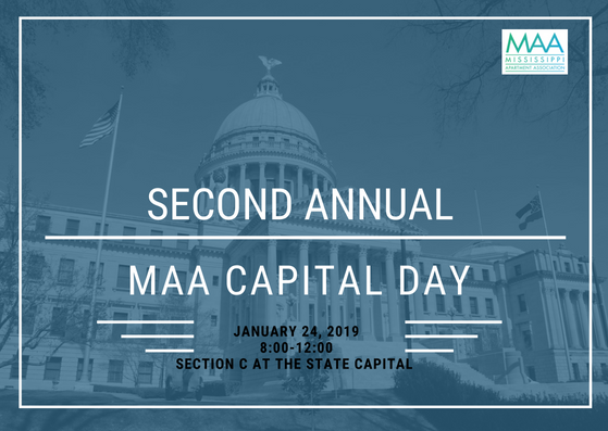 2018 Capital Day Flyer.png