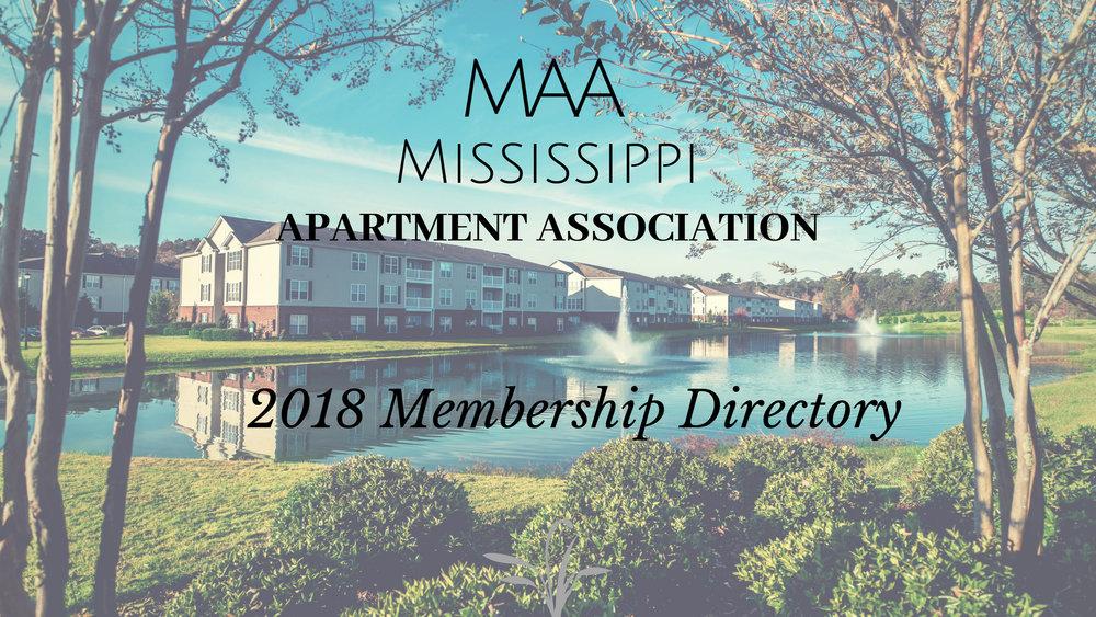 MAA 2018 Directory.jpg
