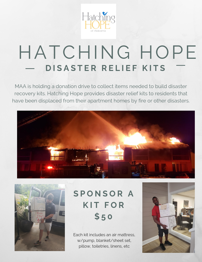 Hatching Hope Flyer (1).png