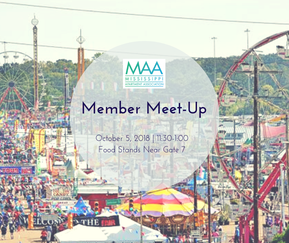 Fair Meet-Up.png