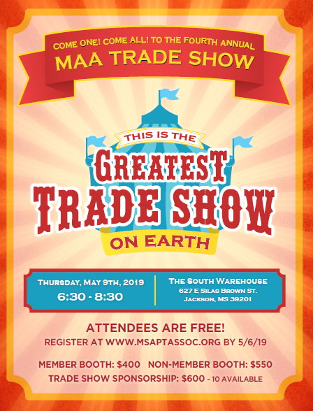 Tradeshow Flyer.PNG