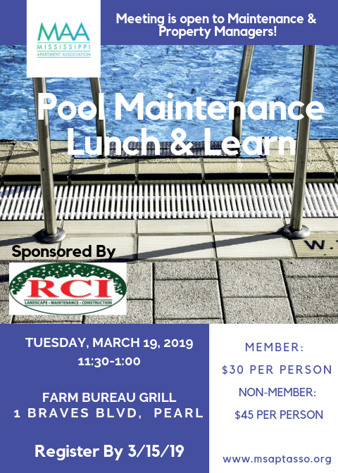 Pool Maint. Lunch & Learn (1).png