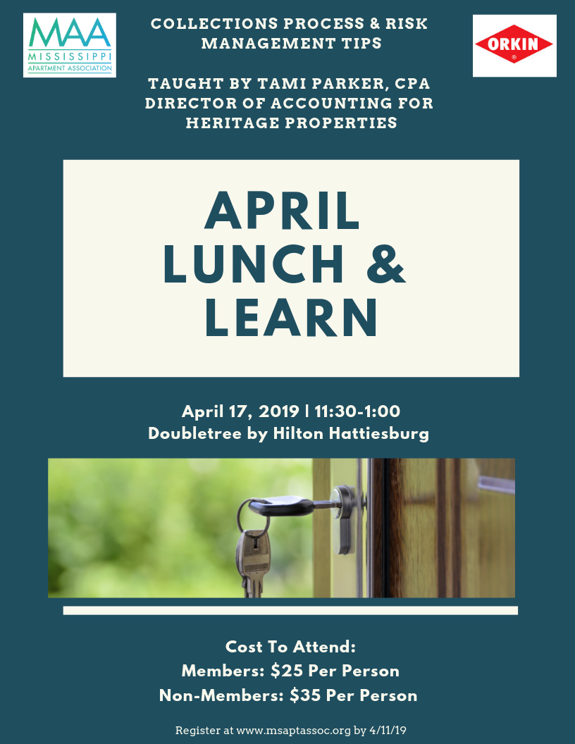 Pine Belt April Lunch & Learn.png