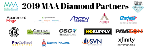 2019 Diamond Sponsors.png