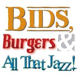 BB&AJ Logo square