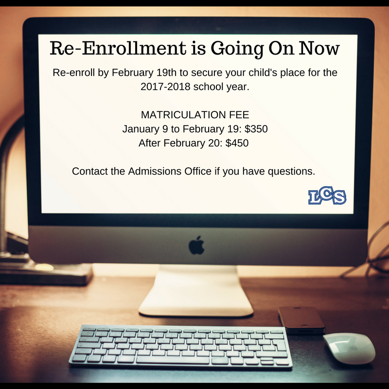 Re-Enrollment is Going On Now.png