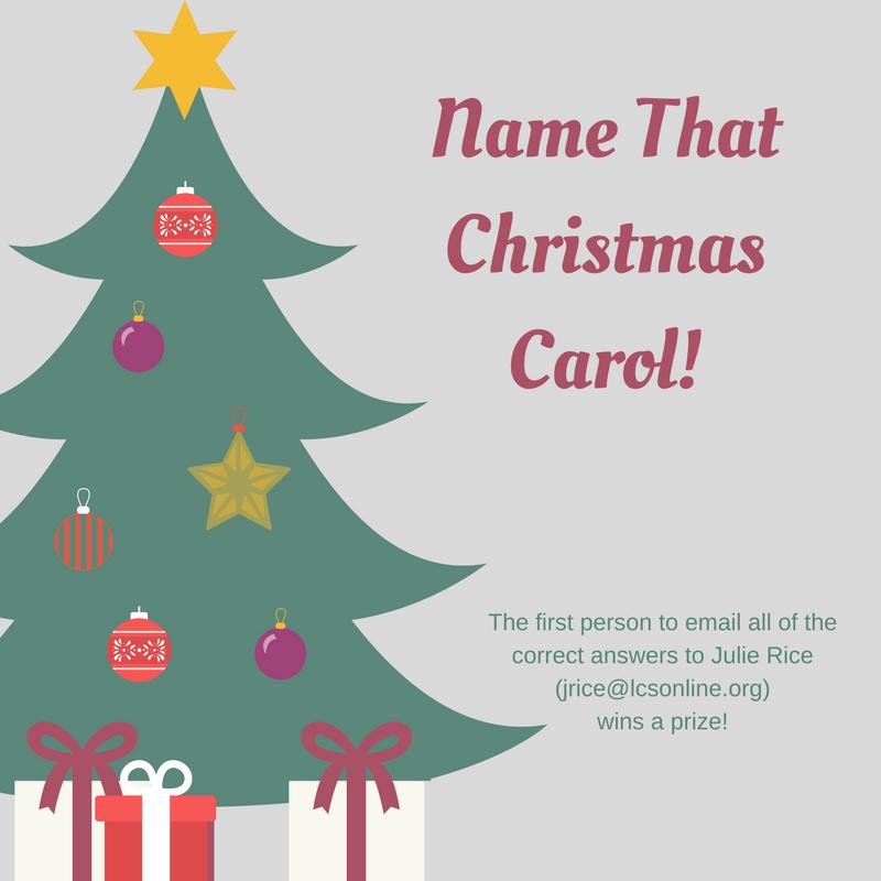 Name ThatChristmas Carol!.png