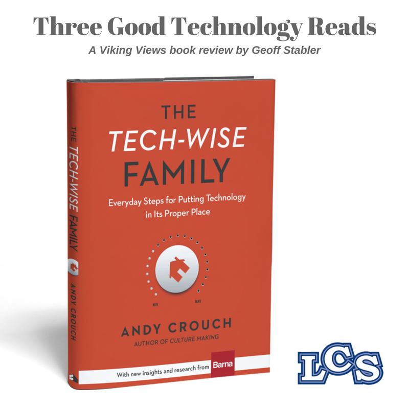 Three Technology Reads.png