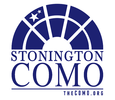 The Stonington Community Center