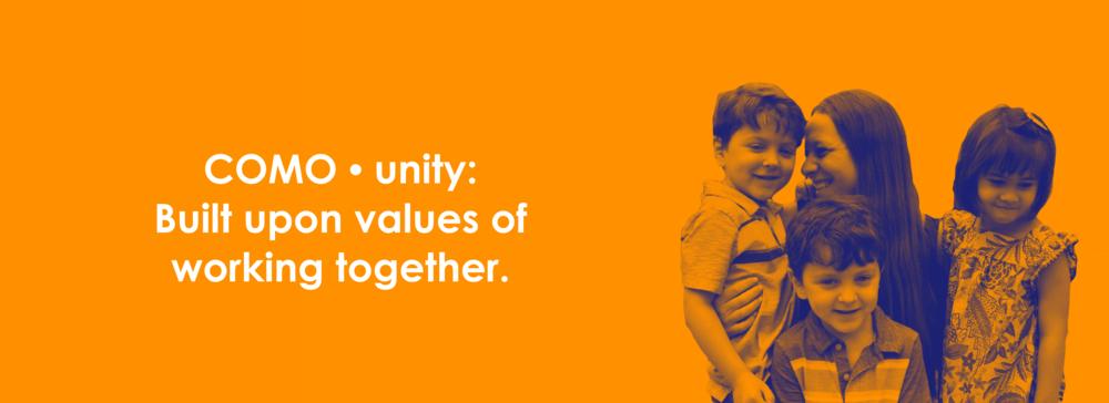 header test como-unity.png