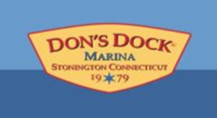 Don's Dock.png