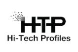 Profiles_Logo_Black.jpg