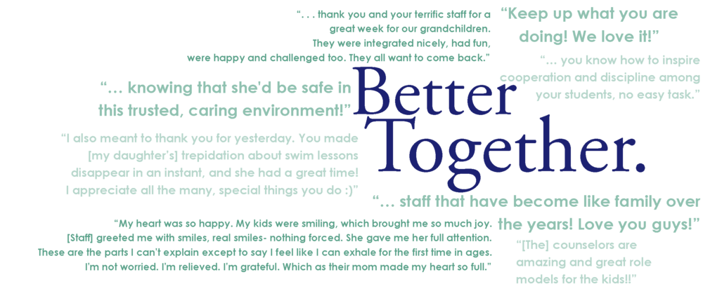 better together quote cloud.png