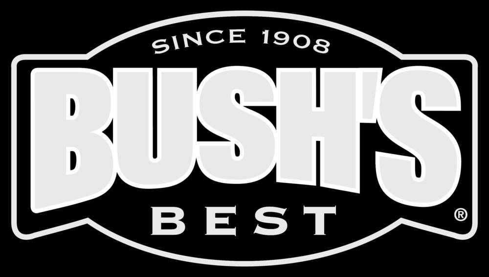 BUSHSBean_BW.png