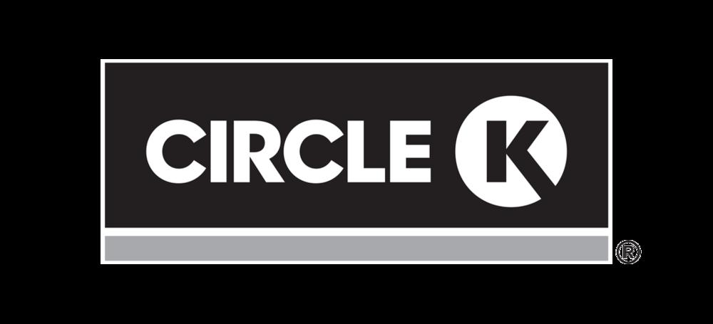 CK-Logo-2017-1100x500.png